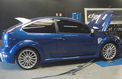 Ford-Focus-2-RS-305-stage-3-bleuebandeau