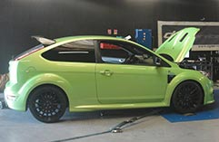 Ford-Focus-2-RS-305-stage-3-vertebandeau