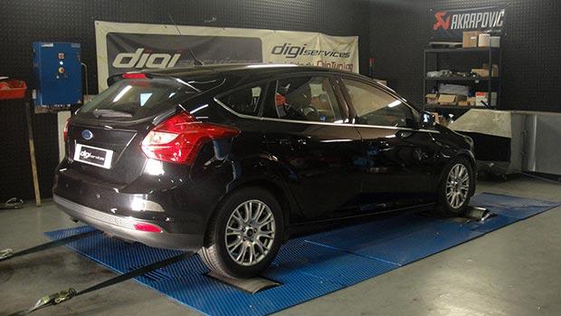 Ford-Focus-3-1