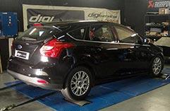 Ford-Focus-3-1bandeau