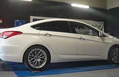 Hyundai-I40-1.7-crdi-136BANDEAU11