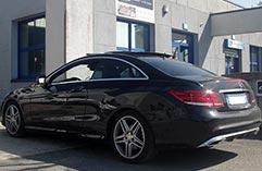 Mercedes-E-220-cdi-170badneau