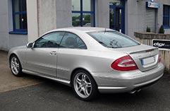 Mercedes-clk-55-amgbandeau