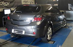 Opel-Astra-H-1bandeau