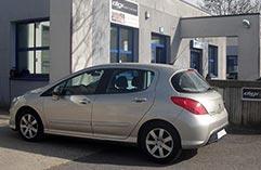 Peugeot-308-1bandeau