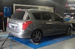 Peugeot-308-SW-2bandeau