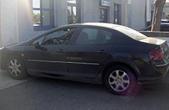 Peugeot407BANDEAU11