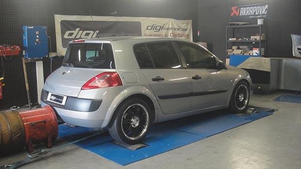 Renault-Megane-2-1