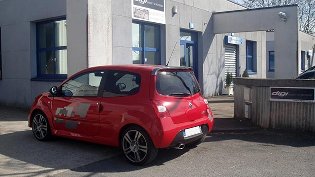 Renault-Twingo-Rs-133-
