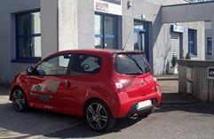 Renault-Twingo-Rs-133-bandeau
