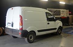 Renault-kangoo-1bandeau