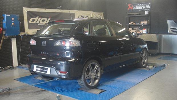 Seat-Ibiza-tdi-130