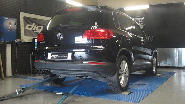 --VW-Tiguan-tdi-143
