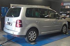 VW-Touran-tdi-140-DSGbandeau