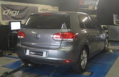 VW-golf-6-tdi-110-boite-manuelle-5bandeau