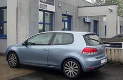 VW-golf-6-tdi-110bandeau