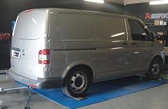 VW-transporter-tdi-140bandeau