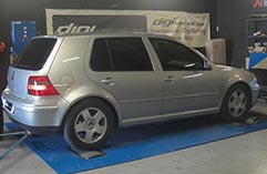 a_VW-golf-4-tdi-100newbandeau