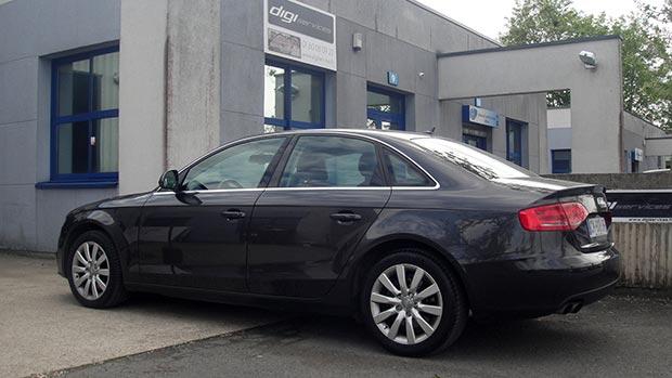 Audi-A4-tdi-120