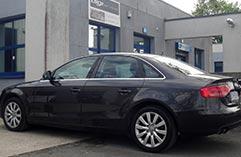 Audi-A4-tdi-120bandeau
