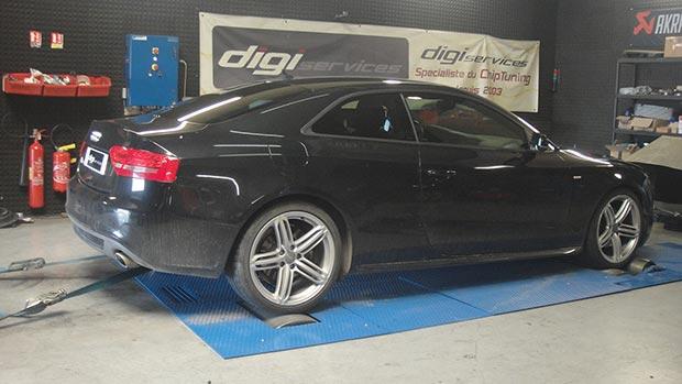Audi-A5-tdi-240