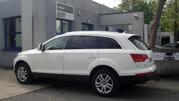 Audi-Q7-tdi-240