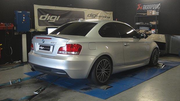 BMW-123d-204
