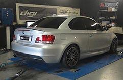 BMW-123d-204bandeau