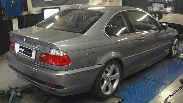 BMW-330cd-204