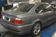 BMW-330cd-204bandeau