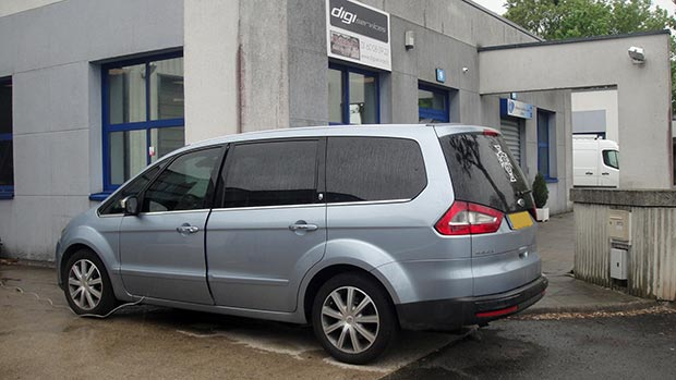 Ford-S-max-tdci-136