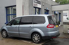 Ford-S-max-tdci-136bandeau