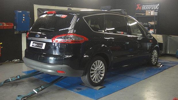 Ford-S-max-tdci-140-boite-auto