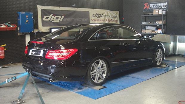 Mercedes-E-350-cdi-265