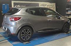 Renault-Clio-4-dci-90bandeau