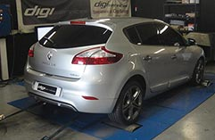 Renault-Megane-3-dci-165bandeau