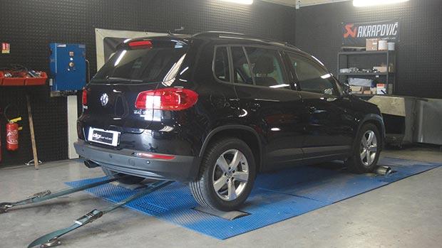 VW-tiguan-tdi-110