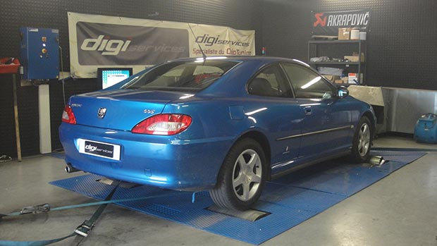 peugeot-406-hdi-136-stage-2