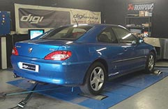 peugeot-406-hdi-136-stage-2bandeau
