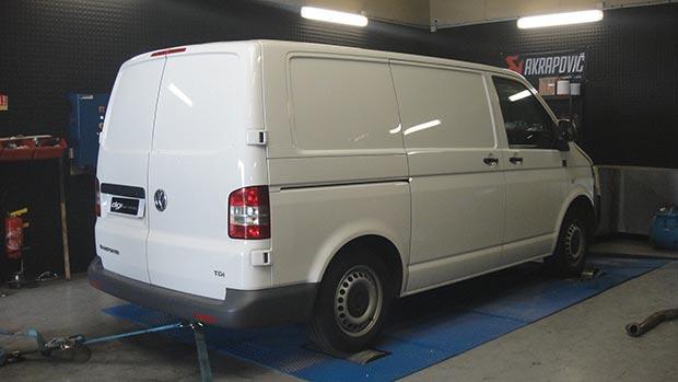 vw-transporter-2