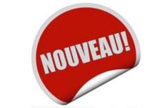 nouveaute_mini