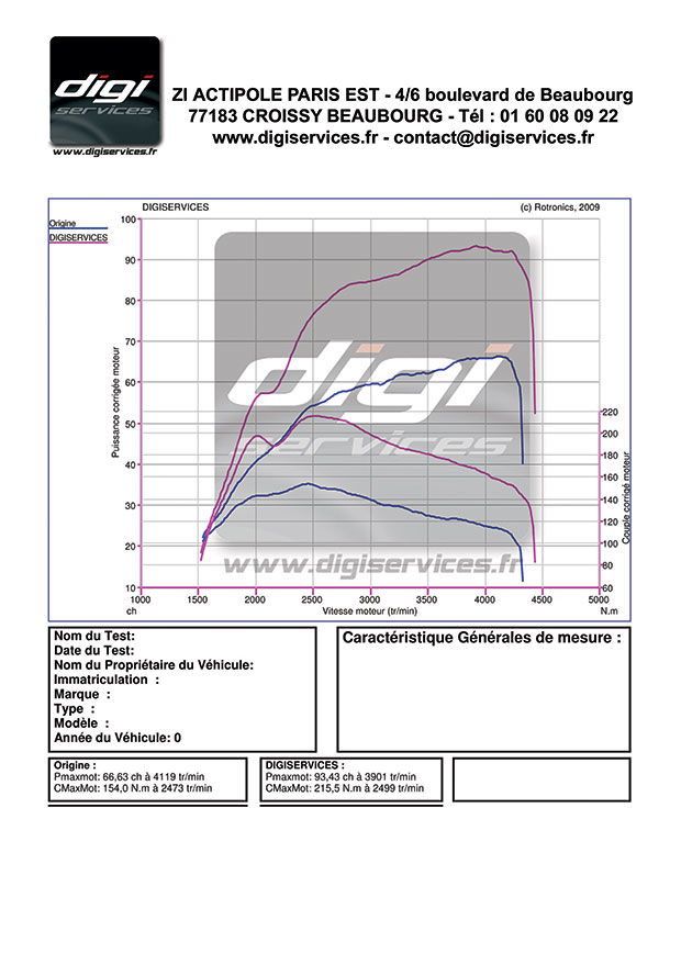 vw_polo_1l4_tdi_70@93
