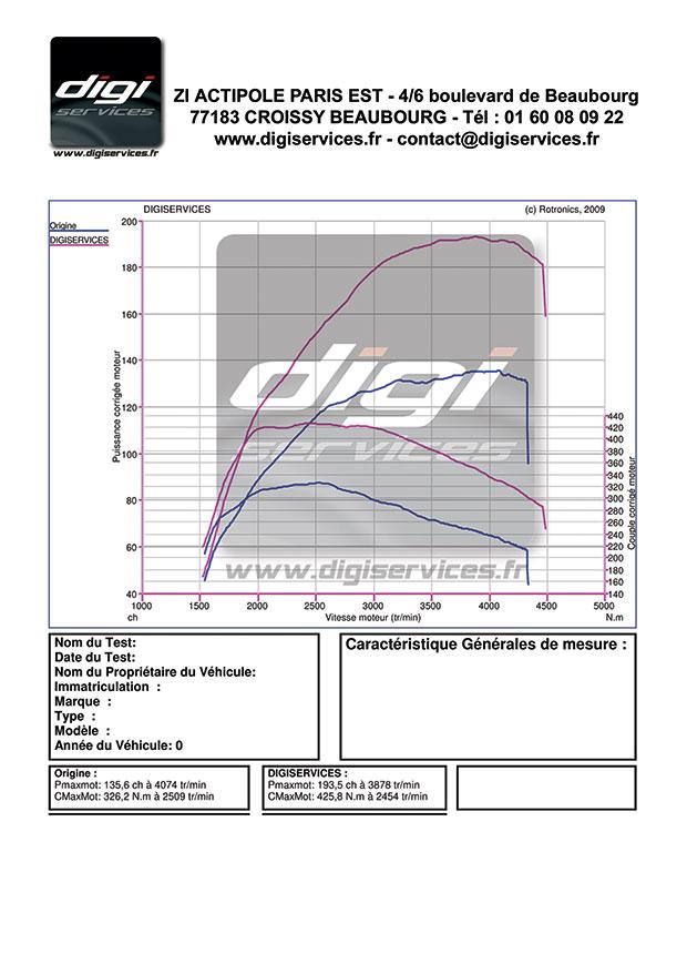Opel_insignia_cdti_130@193