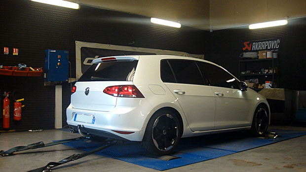 vw_golf_7_tdi_150