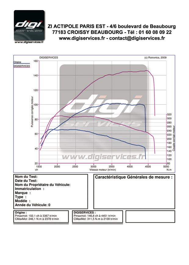 vw_golf_6_1l6_tdi_105@147