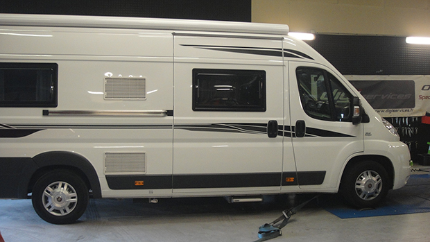 reprogrammation moteur fiat ducato 2 3 jtdm 150 a 176 cv digiservices. Black Bedroom Furniture Sets. Home Design Ideas