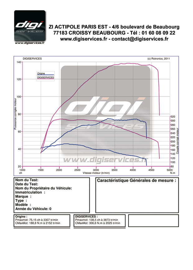 vw_polo_1l6_tdi_75@138