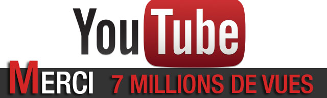 youtube_7_millions_vues
