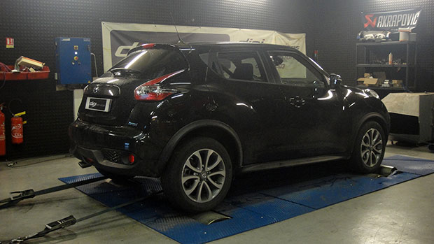 reprogrammation moteur nissan juke 1 5 dci 110 a 128 cv digiservices. Black Bedroom Furniture Sets. Home Design Ideas