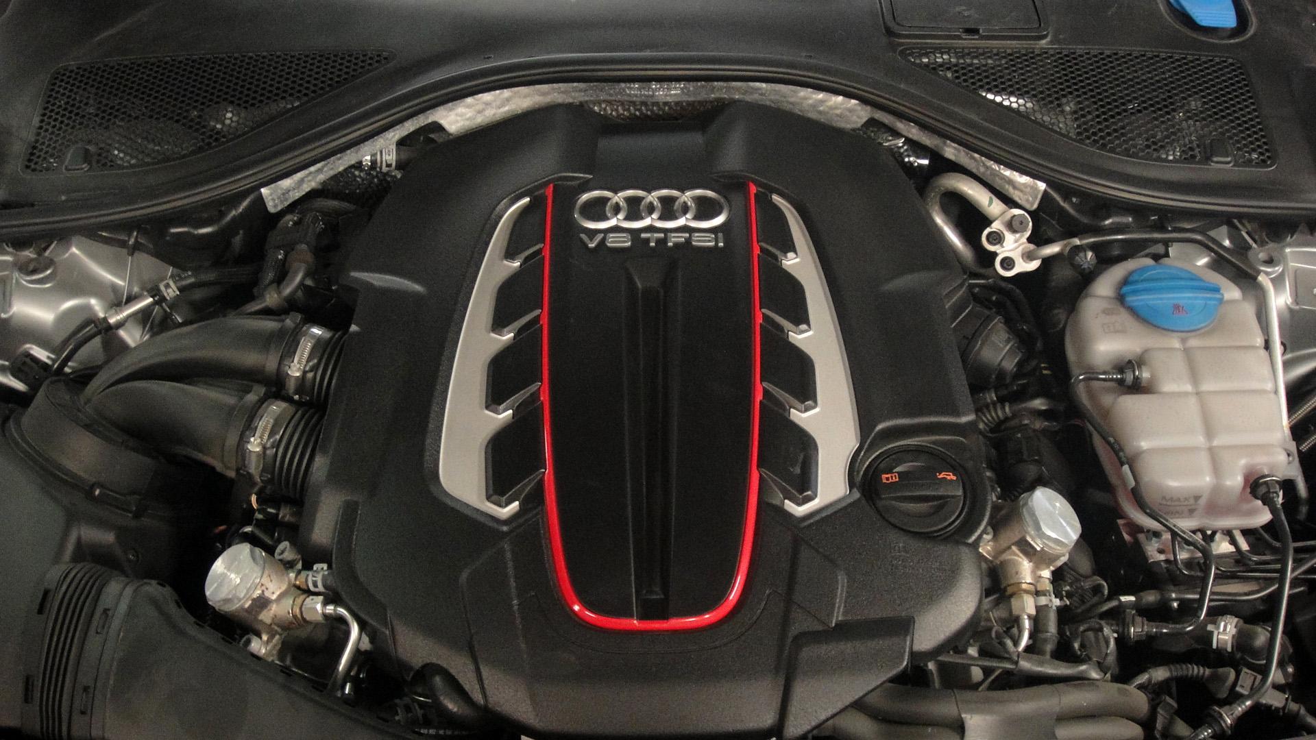 reprogrammation moteur audi s7 tfsi 420 auto digiservices. Black Bedroom Furniture Sets. Home Design Ideas